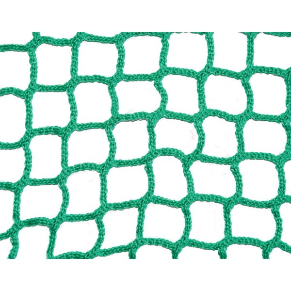Abdecknetz mit Expander, 4500 x 2500 mm, MW 15 mm