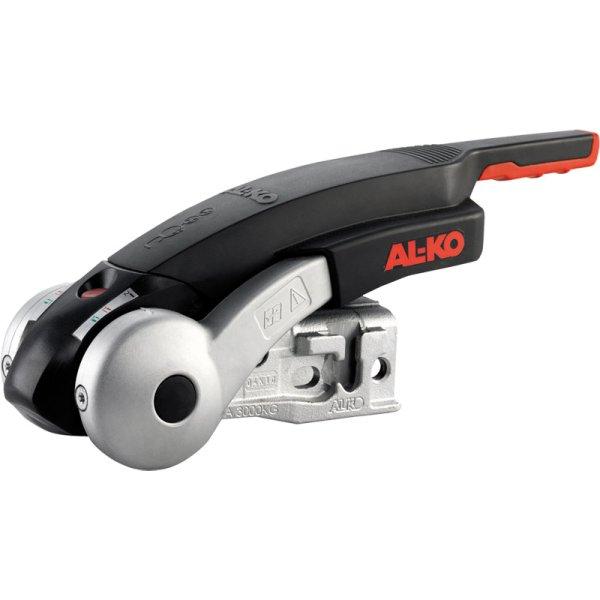 Spurstabilisierungskupplung AKS 3004, Ø 50 mm