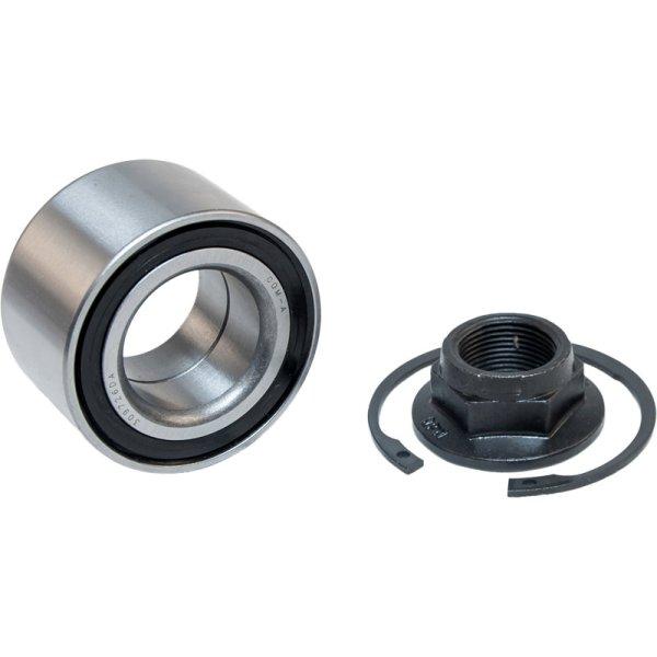 Radlagersatz BPW S2005-5(7) S2035-7 RASK