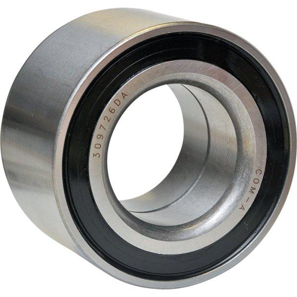 Kompakt-Radlager AL-KO 1637, 30/60x37 mm