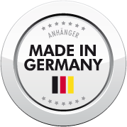 btn-made-in-germany